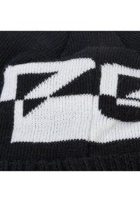 Czarna czapka Pepe Jeans #2