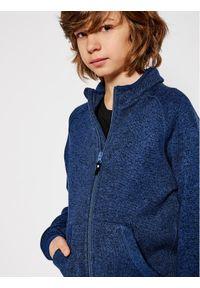 Niebieska bluza Reima #7